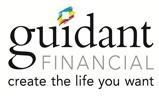guidantfinancial