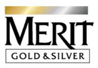 meritgold