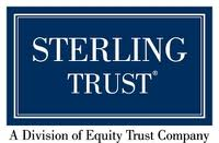 sterlingtrust